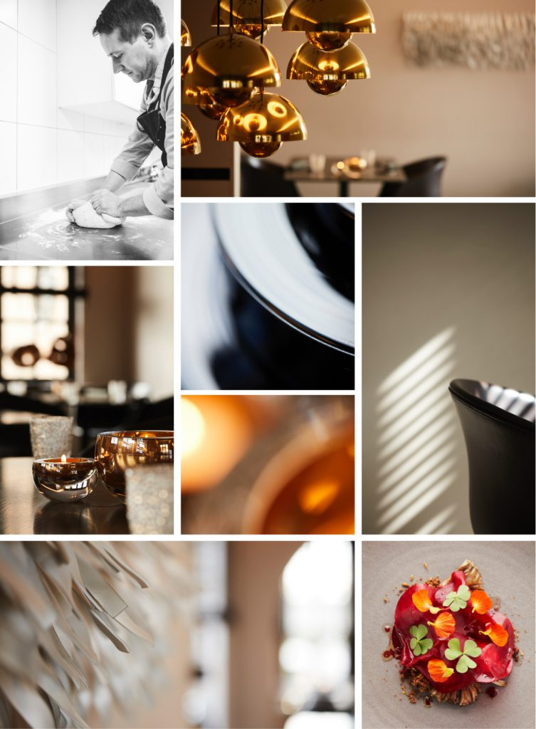 collage-maart